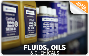 Click to View our Genuine Subaru Fluids, Oil, & Chemicals Information in San Diego, CA