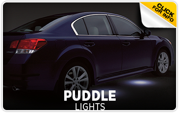 Click to view our Subaru puddle lights parts information in San Diego, CA