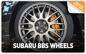 Click to learn more about BBS Wheels in San Diego, CA