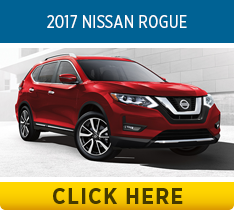 Click to view our 2017 Subaru Forester vs 2017 Nissan Rogue model comparison in San Diego, CA