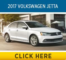 Click to view our 2017 Subaru Impreza 4dr vs 2017 Volkswagen Jetta model comparison in San Diego, CA