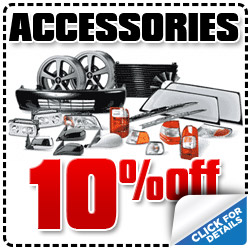 Subaru Accessories Parts Discount Special, Accessories Coupon, Great Subaru Deals & Low Prices, Kearny Mesa, San Diego, California, Escondido, Carlsbad, El Cajon