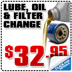 Subaru Lube Oil and Filter Change Service Special, Subaru Discount Coupons, Car Repair & Maintenance San Diego, California, Kearny Mesa
