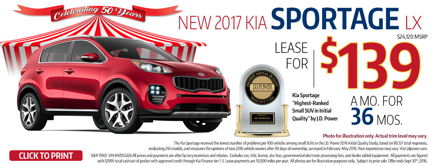 mi lease used dealer optima kia offers jeffrey sl new in jefkia roseville