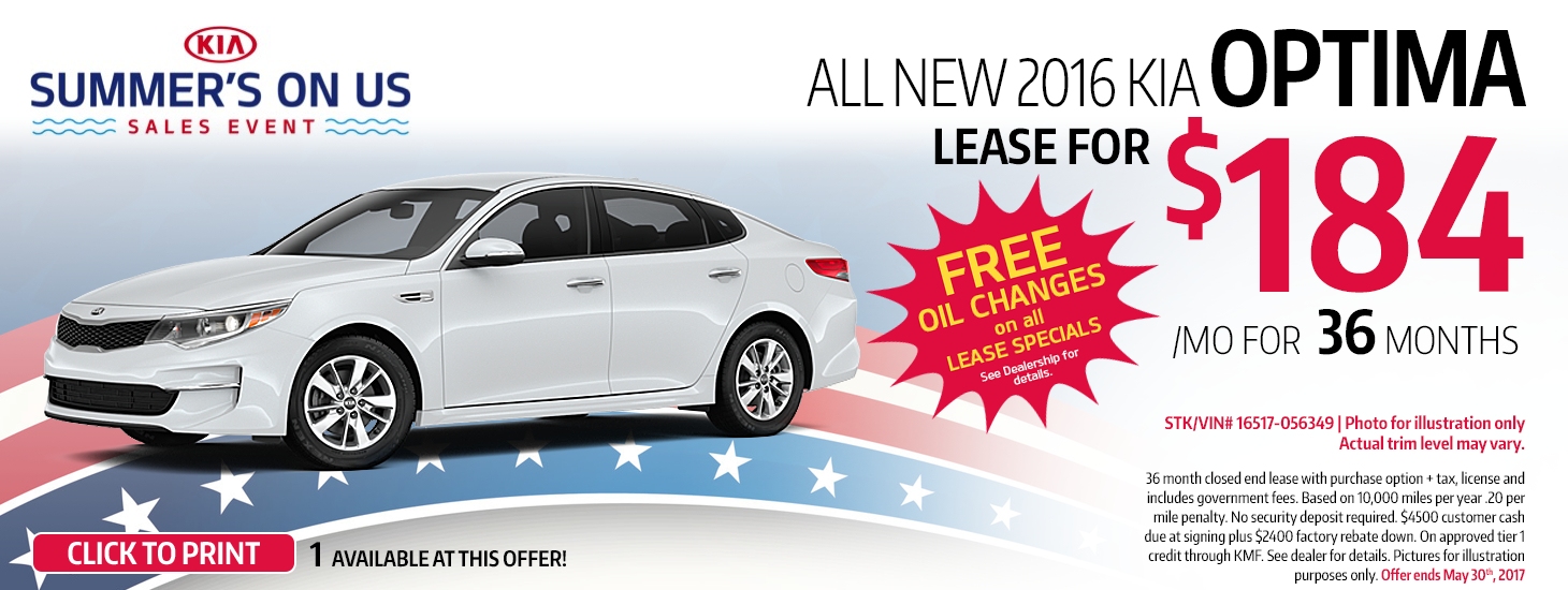 may vehicle chatham ontario kia at lally offers lease national