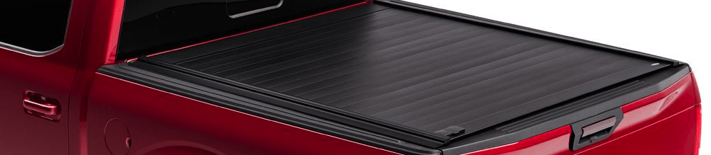 Order F-150 Tonneau Covers Online at Lakewood Ford