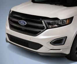 Accessories For Your Ford Edge At Lakewood Ford