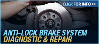 Click to View Information about Ford Anti-Lock Brake System Diagnostic Service