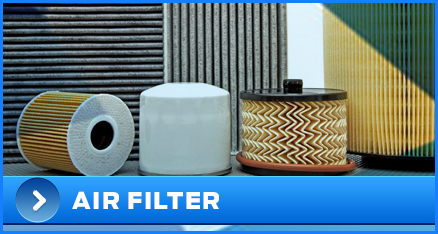 Click to view our genuine Ford air filter parts information at Lakewood Ford
