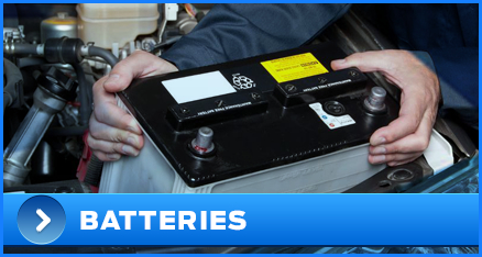 Click to view our genuine Ford Motorcraft Battery parts information at Lakewood Ford