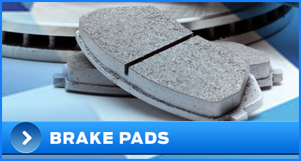 Click to view our genuine Ford Motorcraft Brake Pad parts information at Lakewood Ford