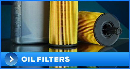 Click to view our oil filter parts information at Lakewood Ford