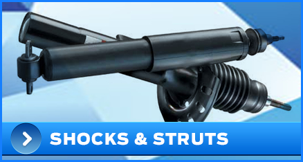 Click to view our shocks & struts parts information at Lakewood Ford