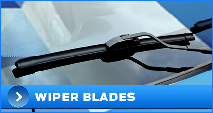 Click to view our Motorcraft Wiper Blades parts information at Lakewood Ford