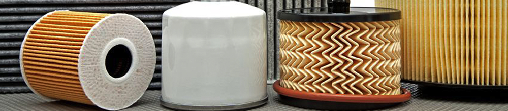 Improve engine performance with a new air filter from Lakewood Ford