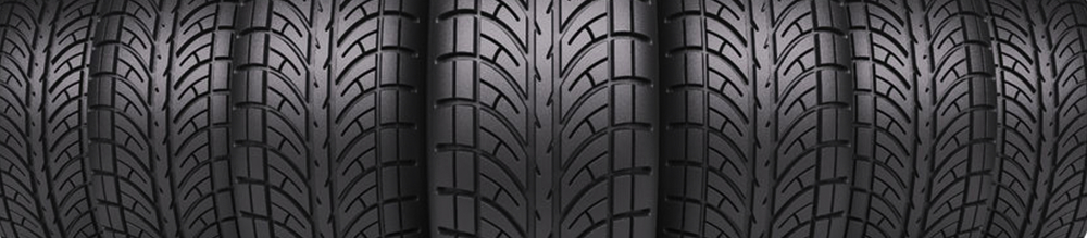 Order quality tires at Lakewood Ford