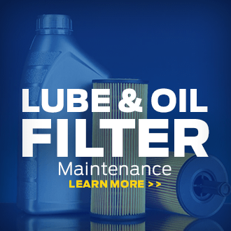 Click to View 2017 Click to View Ford Lube and Oil Filter Maintenance Information