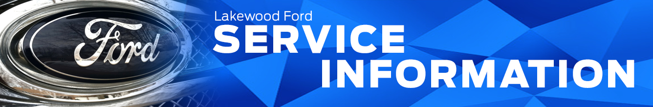 Take Advantage Of Our Service Information Pages serving Lakewood, WA