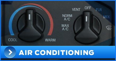 Click to View Information about Ford Air Conditioning Service