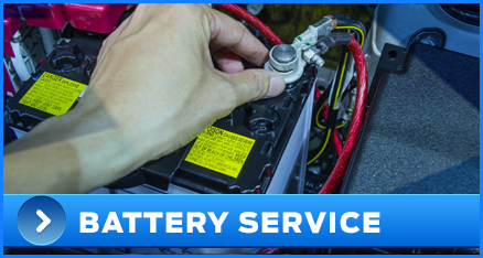 Click to View Information about Ford Battery Service