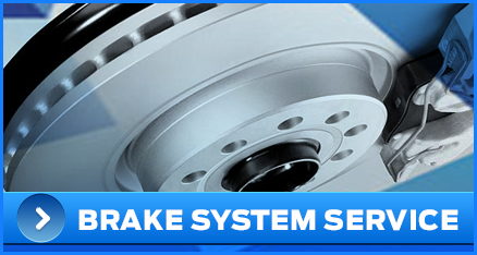 Click to View Information about Brake System Service
