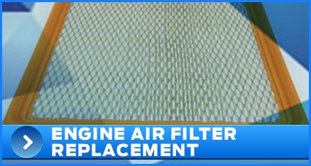 Click to view our engine air filter service at Lakewood Ford