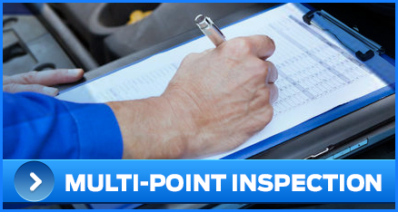 Click to View Information about Ford Multi-Point Inspection Service