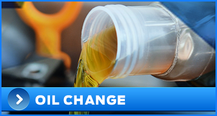 Click to View Information about Ford Oil Change Service