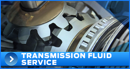 Click to view our transmission fluid service at Lakewood Ford