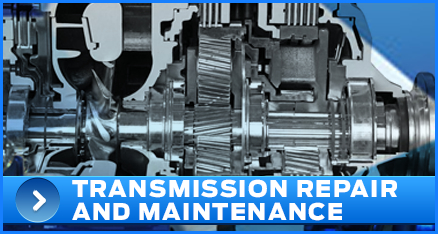 Click to view our transmission repair service at Lakewood Ford