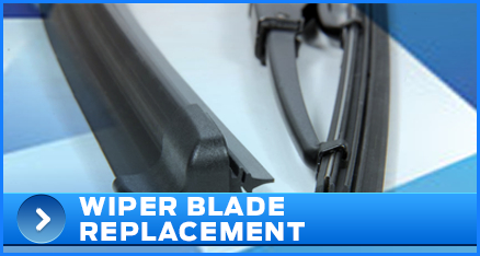Click to view our wiper blade replacement service at Lakewood Ford