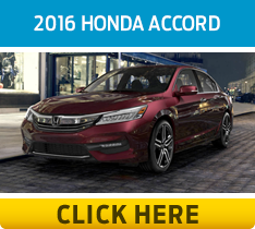 Click to compare the 2016 Ford Fusion & Honda Accord models in Lakewood, WA