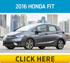 Click to compare the new 2016 Ford Fiesta & Honda Fit Models in Lakewood, WA