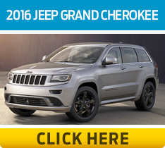 Click to compare the 2016 Ford Explorer VS 2016 Jeep Grand Cherokee models in Lakewood, WA
