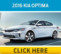 Click to compare the new 2016 Ford Fusion & Kia Optima Models in Lakewood, WA