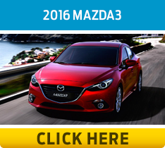 Click to compare the new 2016 Ford Focus & Mazda 3 Models in Lakewood, WA