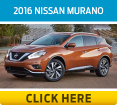 Click to compare the 2016 Ford Edge VS 2016 Nissan Murano models in Lakewood, WA
