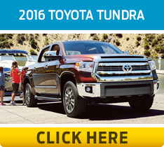 Click to compare the 2016 Ford F-150 VS 2016 Toyota Tundra models in Lakewood, WA