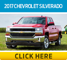 Click to compare the new 2017 Ford F-150 & Chevrolet Silverado models in Tacoma, WA