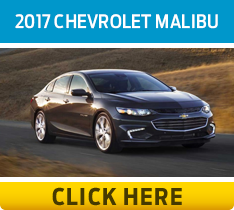 Click to browse our 2017 Ford Fusion vs 2017 Chevrolet Malibu model comparison in Lakewood, WA