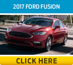 Click to browse our 2017 Ford Fusion vs 2017 Ford Taurus model comparison in Lakewood, WA