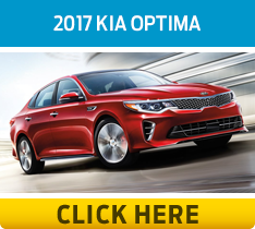 Click to view our 2017 Ford Fusion vs 2017 Kia Optima model comparison in Lakewood, WA