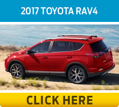 Click to compare the new 2017 Ford Escape & Toyota RAV4 models in Tacoma, WA