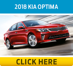 Click to view our 2018 Ford Fusion vs 2018 Kia Optima model comparison in Lakewood, WA