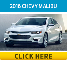 Click to compare the 2016 Ford Fusion & Chevrolet Malibu models in Lakewood, WA