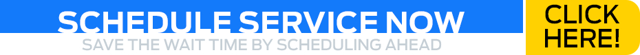 Click to schedule an appointment for service at Lakewood Ford in Lakewood, WA