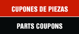 Take advantage of our Parts Discount Coupons at Marino Chrysler Jeep Dodge
