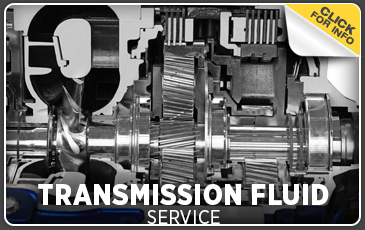 Click to view our transmission fluid service information in Chicago, IL