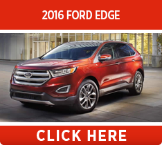 up against the competition in chicago il at marino chrysler jeep dodge. Cars Review. Best American Auto & Cars Review