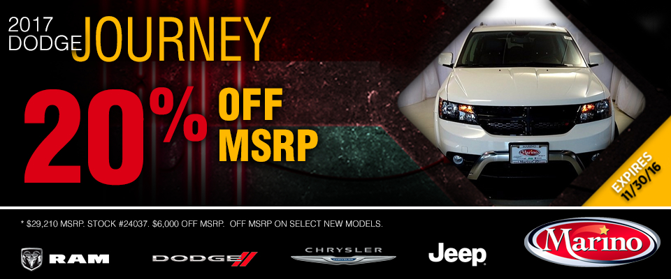 new chrysler jeep dodge ram specials in chicago. Cars Review. Best American Auto & Cars Review